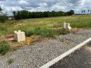 Terrain construtible de 4687 M² viabilisé eau télécom edf dans un petit lotissement de 3 lots