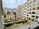 Appartement PARIS 6EME ARRONDISSEMENT  50 m² 2 pièces