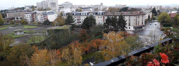 Location annuelleAppartementCHATILLON,CHATILLON92320Hauts de SeineFRANCE