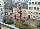 Appartement 67 m² PARIS 6EME ARRONDISSEMENT  3 pièces