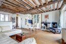 Appartement 63 m² PARIS 6EME ARRONDISSEMENT  3 pièces