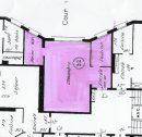 1 pièces Paris  Appartement  34 m²