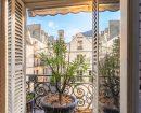 Appartement Paris  104 m² 4 pièces