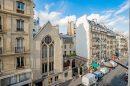 Appartement 78 m² Paris  3 pièces