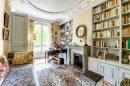 Appartement Paris  130 m² 5 pièces