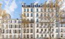 93 m² Appartement 3 pièces Paris