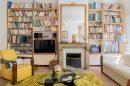 Appartement  Paris  85 m² 3 pièces