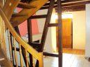 Maison 130 m² Molsheim  6 pièces