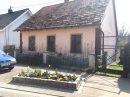 Maison 110 m² Dinsheim-sur-Bruche  5 pièces