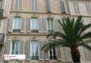 90 m²  Toulon  Appartement 4 pièces