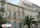 90 m² Toulon  4 pièces  Appartement