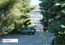 Appartement  Toulon OUEST 4 pièces 68 m²
