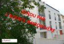 Le Pradet  27 m² 1 pièces  Appartement