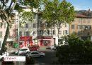 Appartement 80 m² Toulon  4 pièces