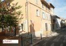 2 pièces 41 m² Appartement La Seyne-sur-Mer