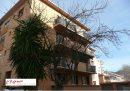 Appartement 57 m² Toulon  3 pièces