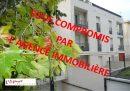 Appartement Le Pradet  39 m² 2 pièces