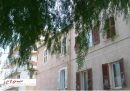 Appartement 30 m² Toulon  2 pièces