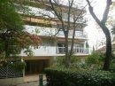 Toulon ORTOLAN 4 pièces 85 m² Appartement