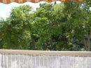 Appartement  Toulon ORTOLAN 85 m² 4 pièces