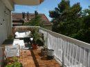 Appartement 85 m² Toulon ORTOLAN 4 pièces