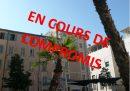 Appartement 50 m² Toulon Centre ville 2 pièces