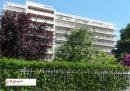 Appartement Toulon PONT DU LAS 73 m² 3 pièces