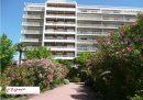 Appartement 73 m² Toulon PONT DU LAS 3 pièces