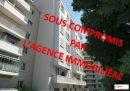 Appartement Toulon ST ROCH 41 m² 2 pièces