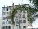 Appartement  Toulon PORT 41 m² 2 pièces