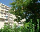 Toulon PLACE D'ESPAGNE 3 pièces 63 m²  Appartement