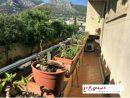 3 pièces Appartement 63 m² Toulon CALME DU CHAMP DE MARS