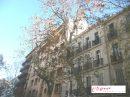 Appartement  Toulon CHAMPS MARS / ST JEAN 75 m² 4 pièces