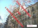 Appartement 4 pièces 75 m² Toulon CHAMPS MARS / ST JEAN