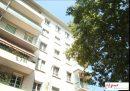 Appartement Toulon castigneau  54 m² 3 pièces