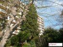 Toulon OUEST Appartement 105 m² 5 pièces
