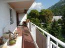 5 pièces Appartement Toulon OUEST  105 m²