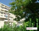 61 m² Toulon OUEST 4 pièces Appartement
