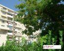 4 pièces Toulon OUEST 61 m² Appartement