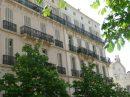 Appartement 115 m² Toulon Haute Ville / Gare 3 pièces