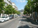 Appartement  Toulon Haute Ville / Gare 115 m² 3 pièces