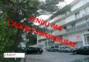 4 pièces Toulon OUEST 69 m² Appartement