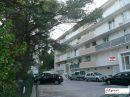 Appartement  69 m² Toulon OUEST 4 pièces