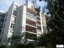 4 pièces Appartement 75 m² Toulon Valbertrand