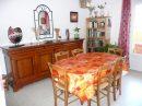 Appartement  Toulon Valbertrand 4 pièces 75 m²