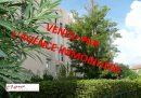 Appartement 55 m² 3 pièces Toulon