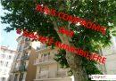 Toulon Haute Ville 2 pièces Appartement 39 m²