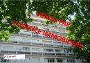 Toulon  2 pièces Appartement 41 m²