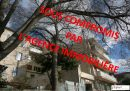 Appartement 54 m² Toulon  3 pièces