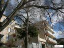 3 pièces Toulon  Appartement 54 m²